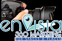 Envisia 360 - Mobile