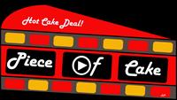 Piece of Cake Video - Gulf Shores