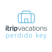 iTrip Vacations Perdido Key