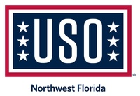 USO of Northwest Florida