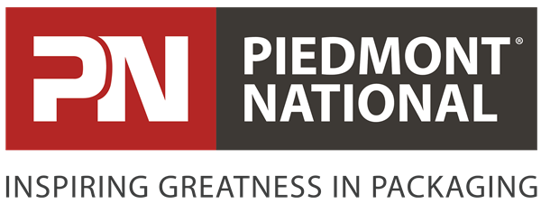 Gallery Image Piedmont_National_Block_Logo_with_Tagline.png