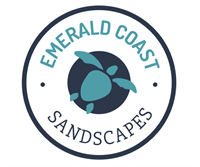 Emerald Coast Sandscapes LLC