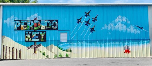Gallery Image Mural.jpg
