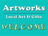 Artworks Local Art and Gifts LLC