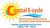 Coastal E-Cycle Inc. - Pensacola