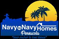 Joanna Bradford/Navy to Navy Homes, LLC