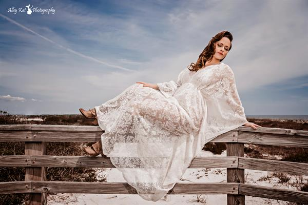 Predido key glamour - Alley Kat Photography - www.alleykatphotography.net