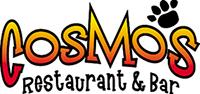 Cosmo's Restaurant & Bar - Orange Beach