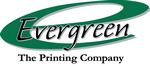 Evergreen Printing & Mailing