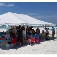 The Perdido Key Association