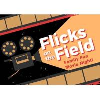 "Perdido Chamber to host a FREE Family Movie Night- ""Flicks on The Field"""