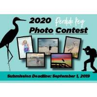 Calling all Photographers, Writers, Bloggers, Visitors and Locals of Perdido Key!