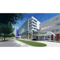 Baptist Health Care to Build New Hospital