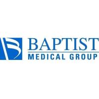Baptist Heart & Vascular Institute Earns Prestigious Recognition for Heart Program Quality Measures