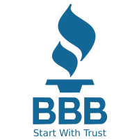 BBB Scam Alert: Phishing Email Using BBB Name