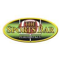 Perdido Chamber August Business After Hours to be held at the Perdido Key Sports Bar & Restaurant!