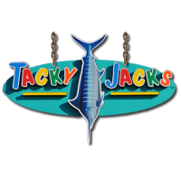 Tacky Jacks of Orange Beach Proudly Hosts A Business After Hours with the Perdido Key Area Chamber of Commerce