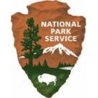 National Park Service Changes Entrance Fees to Address Infrastructure Needs