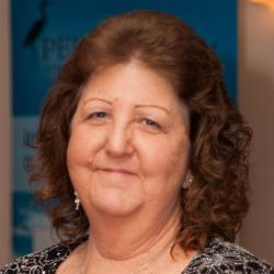 Cheryl Bamonte