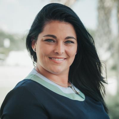 Dana Pagador