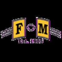 F & M Bank
