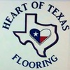 Heart of Texas Flooring