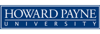 Howard Payne University