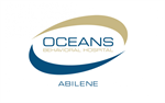 Oceans Behavioral Hospital Abilene
