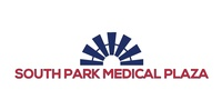 South Park Medical Plaza - Property Management - Medical & Commercial Office Sui