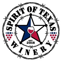 Spirit of Texas Winery