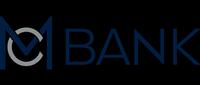 MC Bank