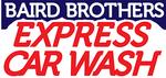 Baird Brothers Express Car Wash
