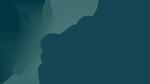 Solaris Oilfield Site Services Operating, LLC
