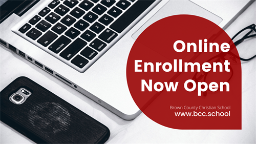 Gallery Image Online_Enrollment_Now_Open.png
