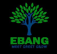 Gallery Image ebang_logo_horizontial_.png