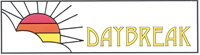 Daybreak Community Services