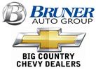 Big Country Buick Pontiac, GMC Truck Dealers Advertising Association