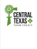 Central Texas Farm Credit
