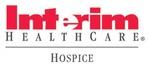 Interim Healthcare Hospice