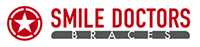 Smile Doctors Braces - Brownwood