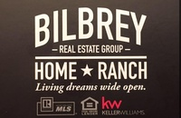 Bilbrey Home & Ranch-Keller Williams Realty