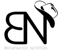 Brownwood Nutrition