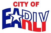 City of Early