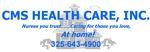 CMS-Kinder Hearts Home Health