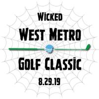 Wicked West Metro Chamber Golf Classic presented by Stivers Ford Lincoln