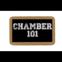 November Chamber 101