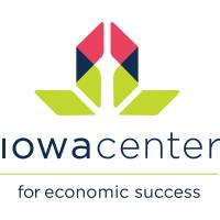 First Fridays with the  Iowa Center