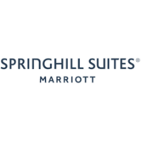 SpringHill Suites - Suite Makeover Open House