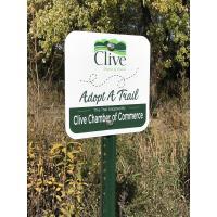 June Greenbelt Trail Clean Up