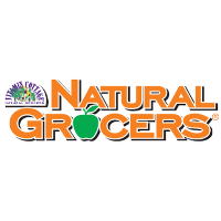 A Taste of Winter at Natural Grocers